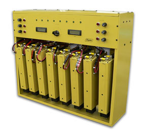 Acopian launches improved online power supply system builder
