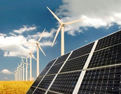 Solar & wind power now cheaper than coal power in US
