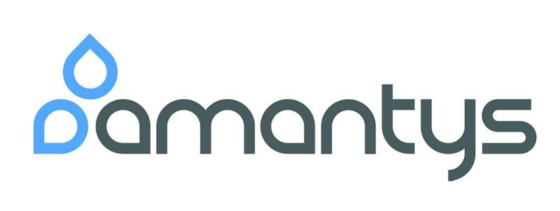 Amantys Redefines the Power Electronics Market