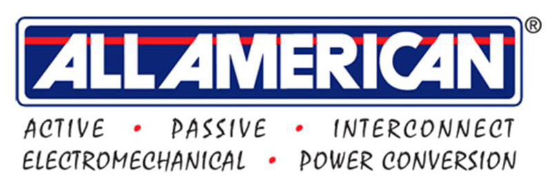 All American Semiconductor Offers A Wide Range Of Mean Well Switching Power Supply Products