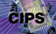 CIPS 2012, 6 - 8 March 2012, in Nuremberg: 7th International Conference on Integrated Power Electronics Systems