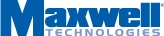 Maxwell Technologies' Swiss Subsidiary Receives Government Funding to Develop Improved Dielectric Material for High Voltage Capacitors