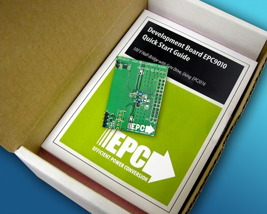 Power systems design psd information to power your designs epc releases egan fet development board fandeluxe Image collections