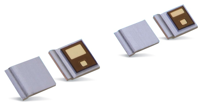 Mouser provides space-saving Power CSP MOSFETS from Panasonic