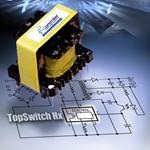 Premier Magnetics offers transformers optimized for Power Integrations' latest TOPSwitch™ line