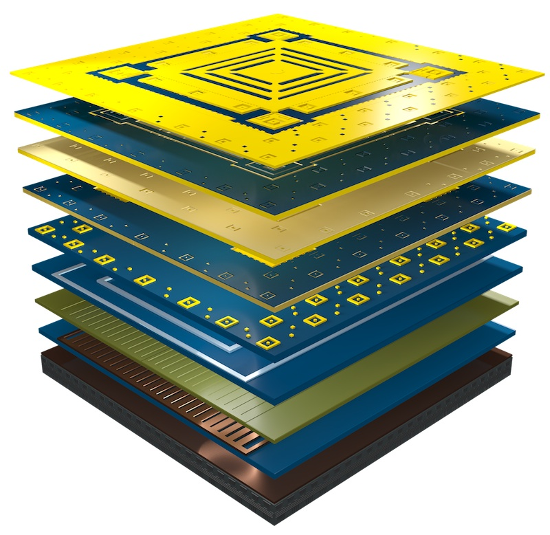 Silicon Labs' MEMS-based oscillators presented as most highly integrated available