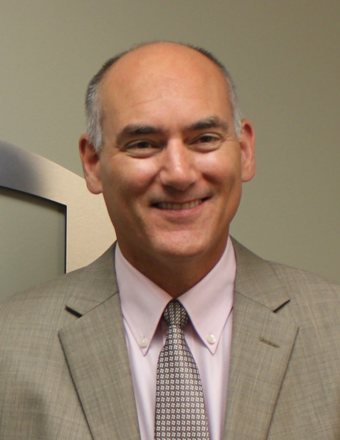 GaN Systems appoints Larry Spaziani as VP of product management