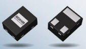 ROHMs industry-leading tiny transistors now available from Mouser