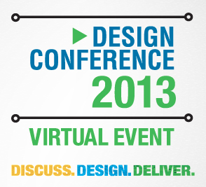 Analog Devices, Xilinx, MathWorks, and Avnet team up for an online virtual design conference