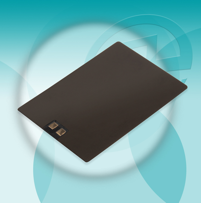 Pulse Electronics introduces ultra-thin NFC antenna for mobile devices