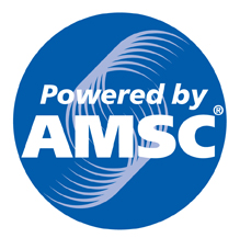 AMSC Launches SolarTie™ Grid Interconnection Solution for Photovoltaic Power Plants