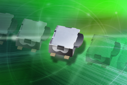 C&K Components Expands Tactile Family with Side-Actuated Ultra-Miniature SMT Switch