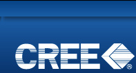 Cree Introduces Industry's First Lighting-Class LED Arrays to Accelerate Indoor LED Lighting