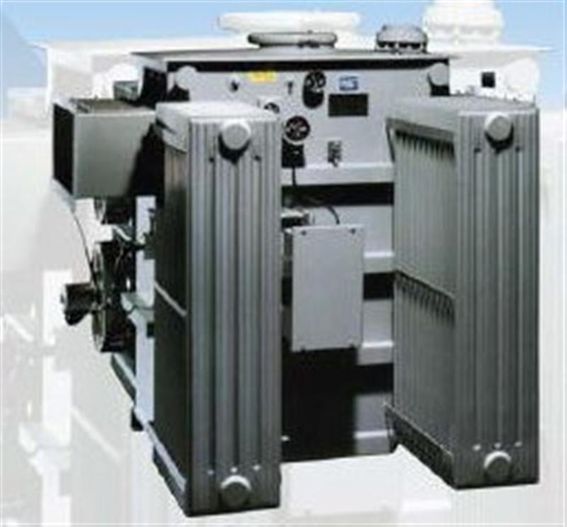 PACIFIC CREST TRANSFORMERS OFFERS ENERGY-EFFICIENT TRANSFORMERS FOR THE PETROCHEMICAL INDUSTRY
