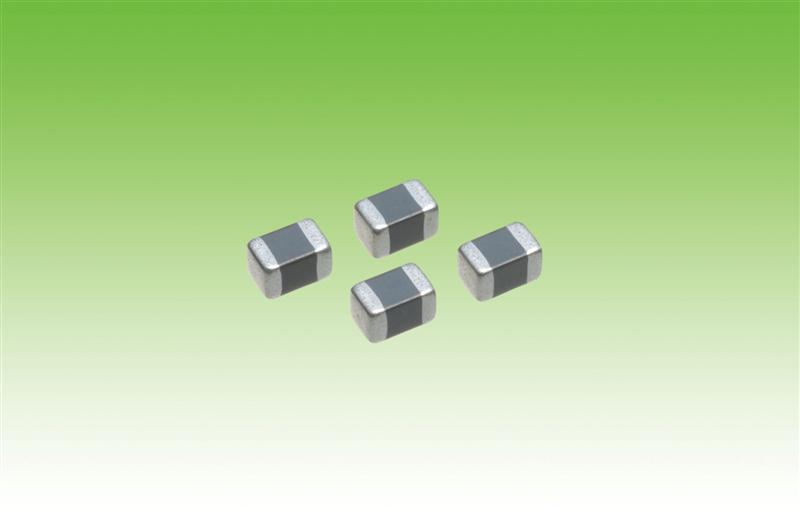Inductors: Compact multilayer power inductors boost energy efficiency (TDK-EPC Corporation)