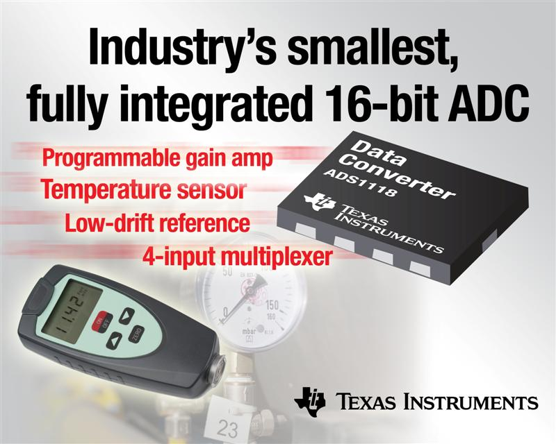 an introduction to the semiconductor industry in texas instruments An introduction into reel-to-reel plating texas instruments (phils) inc semiconductor industry quality assurance.