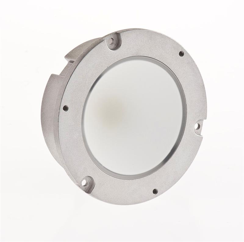 Cree® LMH2 LED Modules Bring Unrivaled Efficacy and Light Quality to Lighting Manufacturers