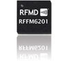 RFMD Expands Industry-Leading Portfolio Of High Performance 2.4GHz Front End Modules For ZigBee®/HAN Applications