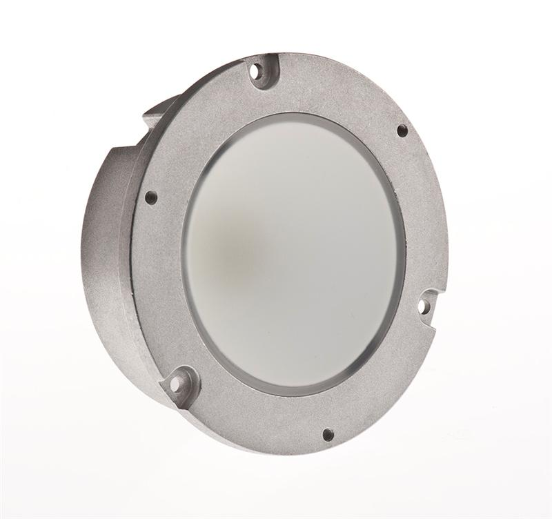 Cree Debuts New LMH2 LED Modules to Serve Europe and Asia Markets