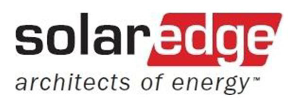 Solaredge introduces increased efficiency inverters with reduced installation time