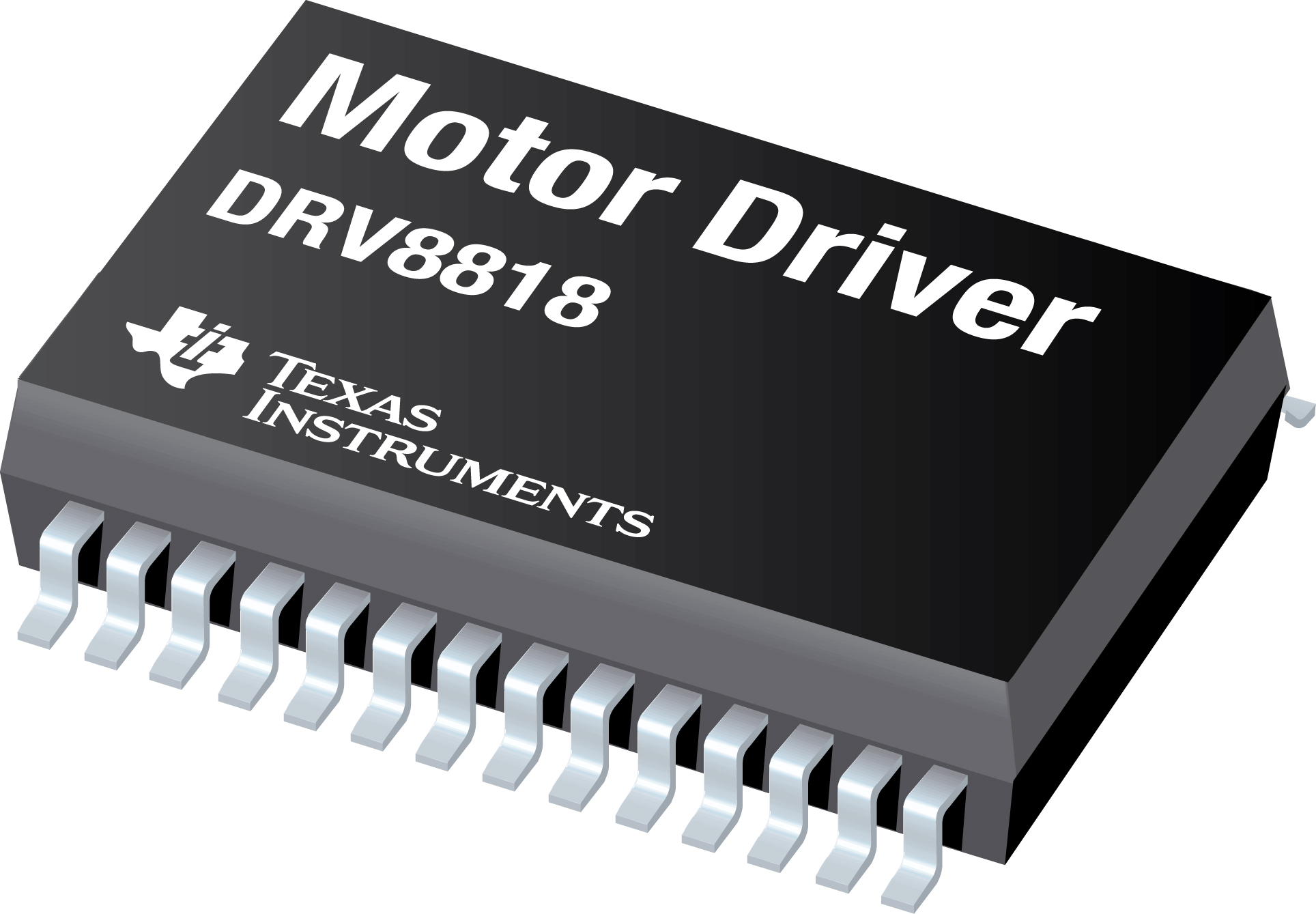 Power Systems Design Psd Information To Your Designs Ph Circuit Atlas Scientific Arduino Sensors Box Electronica Shop Tis Stepper Motor Driver Reduces Board Space While Improving Thermal Performance System Reliability And Efficiency