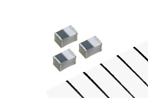 Inductors: Ultra high-Q multilayer inductors
