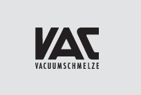 VACUUMSCHMELZE presents new additions to its current sensor range at PCIM 2012