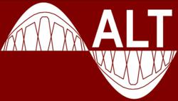 ALT, Inc. Introduces High-Efficiency Monolithic LED Driver Technology