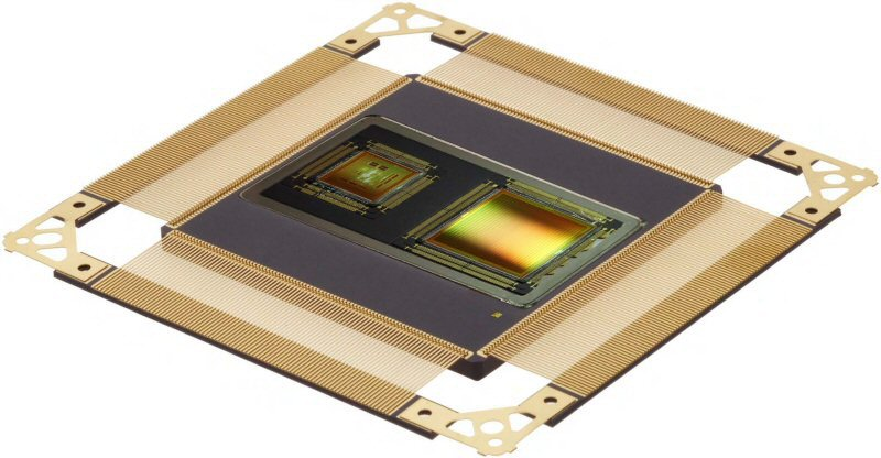 Atmel offers reconfigurable processor for on-the-fly space adjustments