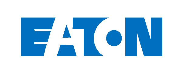 New Eaton switchgear enhances efficiency for industrial, data-center customers