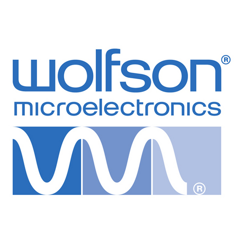 Wolfson Microelectronics' DSP software enhances bluetooth headsets