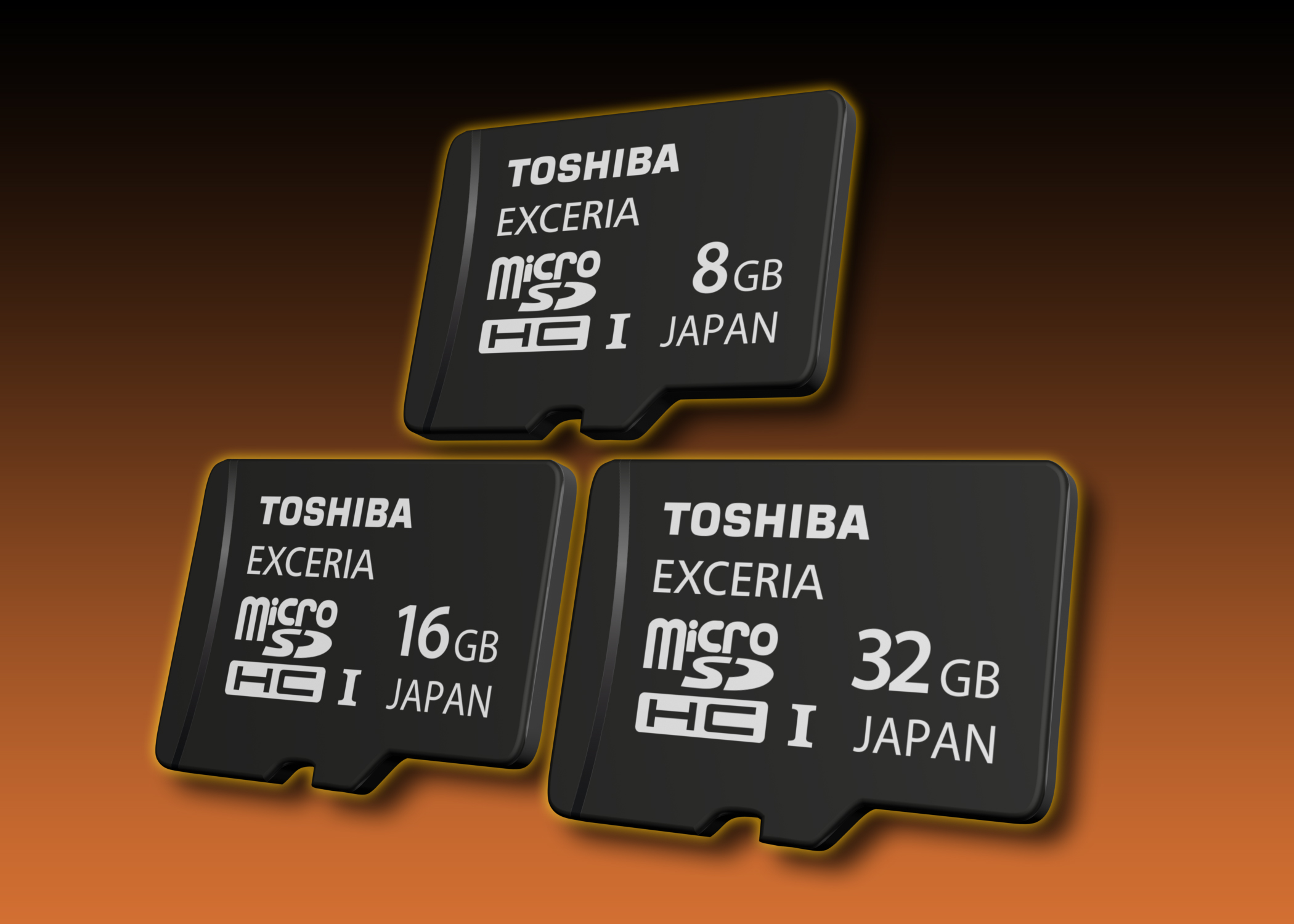 Power Systems Design Psd Information To Your Designs 5v Buck Converter Circuit Project Using Ltc3112 Dc Toshiba Expands Exceria Memory Card Line