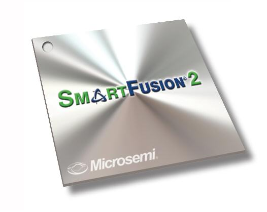 Microsemis SmartFusion2 SoC FPGA: breakthrough capabilities in security, reliability, and low power