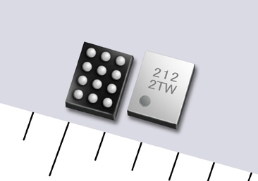 On Semiconductor introduces low power autofocus IC for smartphones