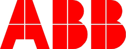 ABB and GM to Collaborate on Electric Car Battery Research