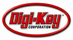 Digi-Key Corporation and austriamicrosystems Sign Global Distribution Agreement