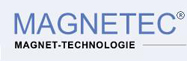 Magnetic GmbH to present Portfolio at electronica 2010