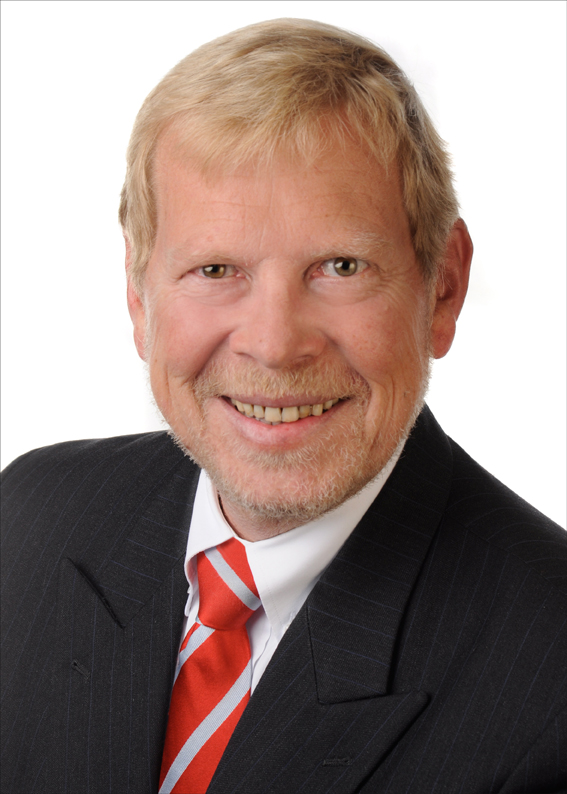 TowerJazz Appoints Dr. Franz Riedlberger as General Manager and Senior Sales Director, Europe