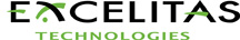 Former Illumination and Detection Solutions (IDS) Business Unit of PerkinElmer is now Excelitas Technologies Corp.