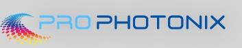 ProPhotonix Limited's Subsidiaries Adopt ProPhotonix Name and Launch New Website