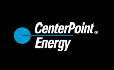 CenterPoint Energy Selects ABB for Intelligent Grid Automation Deployment
