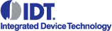 IDT Family of PCIe Gen2 Devices - Industry's Richest Feature Set, Enables Dolphin's Network Solutions to Dramatically Reduce Development Time and Cost
