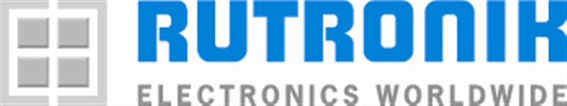 Rutronik and NJRC  Distribution Agreement
