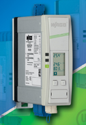 Select WAGO EPSITRON Power Solutions UL/cUL Certified