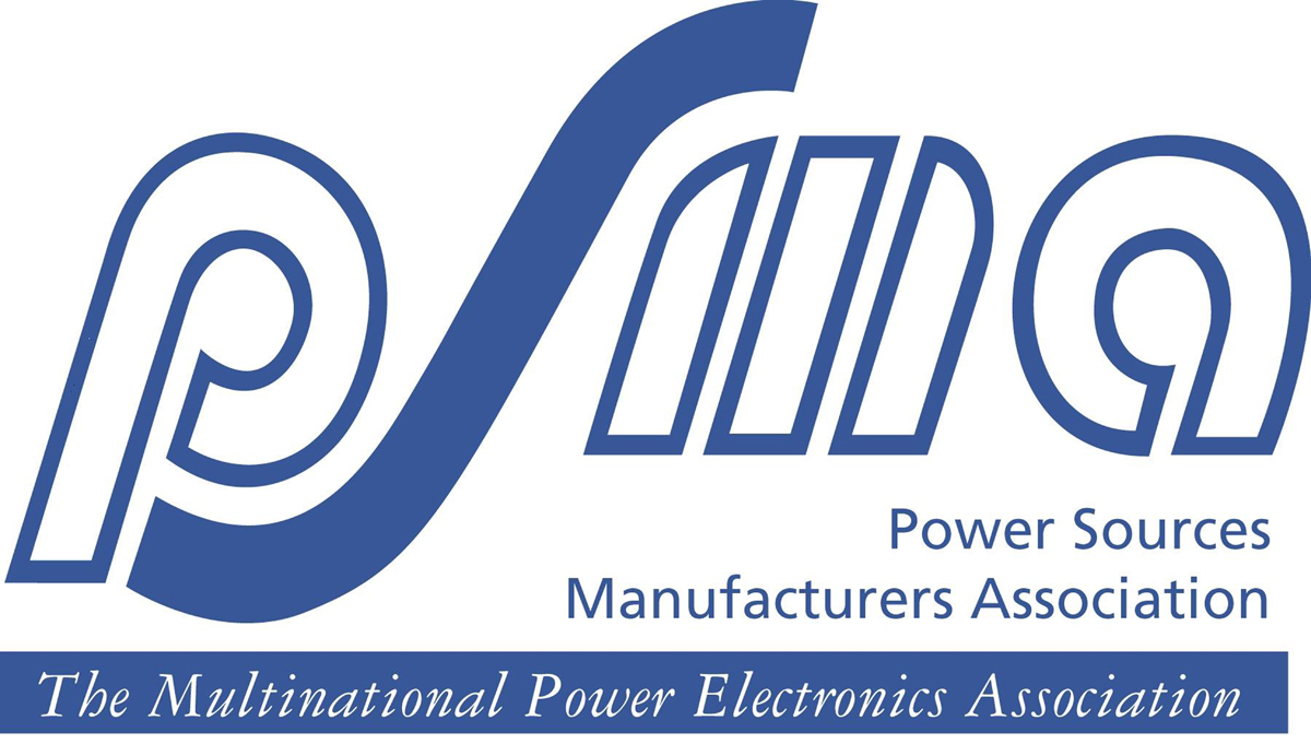 PSMA Announces Special Presentation Session on Capacitors in Power Electronics at APEC 2011