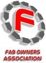 Fab Owners Association Totals 74 With New Members