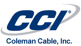 Coleman Cable, Inc. Acquires Assets of The Designers Edge, Inc., a Specialty Lighting Designer and Supplier