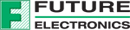 Future Electronics and ADD semiconductor extend distribution agreement to global franchise