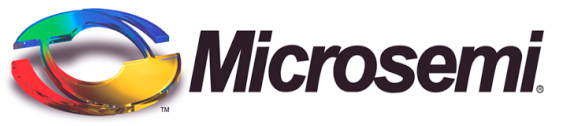 Microsemi Granted Class H & K Certification to MIL-PRF-38534