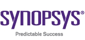 Synopsys Design Compiler Graphical Cuts Design Time at Exar